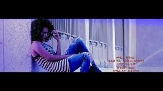 New Ethiopian Hip Hop Music 2014 Fitawrary Kibromma - Zanigaba
