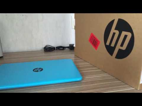 , title : 'NEW 14 inch HP Stream laptop with 4GB of RAM: FULL REVIEW !!!'