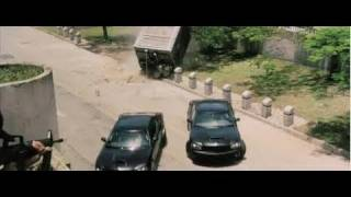 Nonton Fast & Furious 5 - Extrait exclusif VF Film Subtitle Indonesia Streaming Movie Download