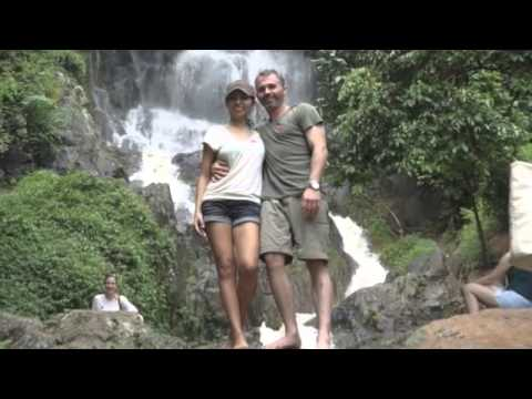 Honeymoon – Part II – Koh Samui