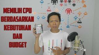 Video Ngobrol Yuk: Memilih CPU Berdasarkan Kebutuhan & Budget MP3, 3GP, MP4, WEBM, AVI, FLV Agustus 2018