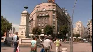 Belgrade Serbia  city photo : Welcome to Belgrade-Serbia