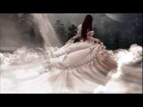 REVELATION ABOUT THE BRIDE OF CHRIST,  WHO IS SHE?
