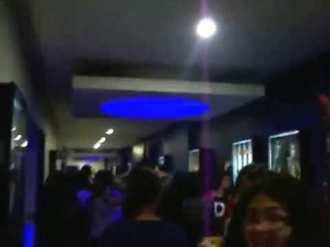 #1DWWAFilm in Honduras! :D