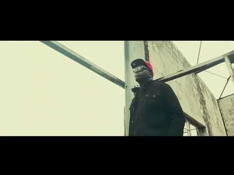 ILLBliss – 40 Feet Containers Ft. Olamide [VIDEO OFFICIAL]
