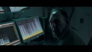 VIDEO: 'SOUND FROM THE DEEP' Trailer HorrorHound Film Fest
