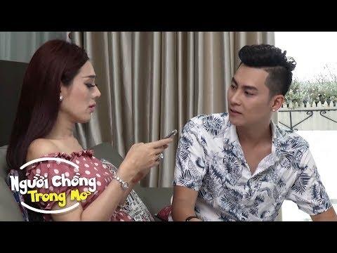 """Như dính """"bùa yêu"""" chồng Lâm Khánh Chi tuyên bố có vợ là có tất cả - Thời lượng: 21:38."""