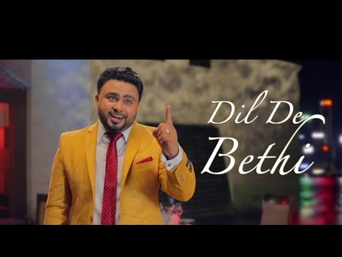 punjabi - Song - Dil De Bethi Album - Dil De Bethi Artist - Jelly Lyrics - Kulwinder Dhillon Music - Sachin Ahuja Editor - Baljinder Muhar Director - Navraj Raja Label - Speed Records Digital Partner...
