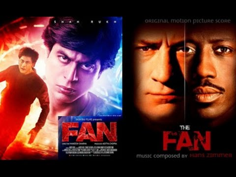 FAN-Trailer-Copied-From-Hollywood-Film-Robert-De-Niro-The-Fan-Shah-Rukh-Khan-05-03-2016