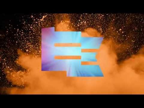 Video of ÉNERGIE