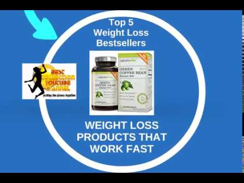 Top 5 Health Plus Prime Green Coffee Bean Extract Review Or Weight Loss Products That Work Fast 004