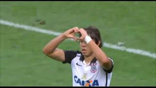 Corinthians x Cobresal Gols e Melhores Momentos HD Libertadores da América 2016. Gols do timão marcados por Romero, Marlone, Elias e Guilherme. Partida pela 6ª rodada da Taça Libertadores.CLIQUE NO LINK E SE INSCREVA: http://www.youtube.com/channel/UCh6ktpH93du7l7ErTeo-2Iw?sub_confirmation=1Gostou do vídeo?   Então clique no Goste!!!------------------------------------------------------------------------------------------Compartilhe nas suas Redes Sociais:- SIGA/CURTAFacebookhttps://www.facebook.com/CopaMBrasilGoogle +https://plus.google.com/u/0/b/100471053075805801959/Twitterhttps://twitter.com/boladefutebolbr