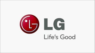 MARKETING XTRATEGY / LG ELECTRONICS