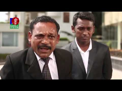 Average Aslamer Bibaho Bivrat    Part-04   Mosharraf Karim   Arfan   Faruk Ahmed