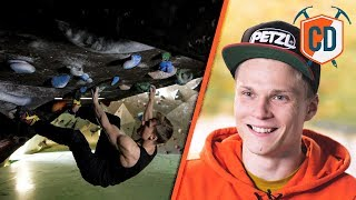 How An IFSC Athlete Prepares For The Climbing Season | Climbing Daily Ep.1172 by EpicTV Climbing Daily