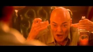Nonton Человеческая многоножка 3 The Human Centipede III  Final Sequence 2015 Трейлер Русская озвучка Film Subtitle Indonesia Streaming Movie Download