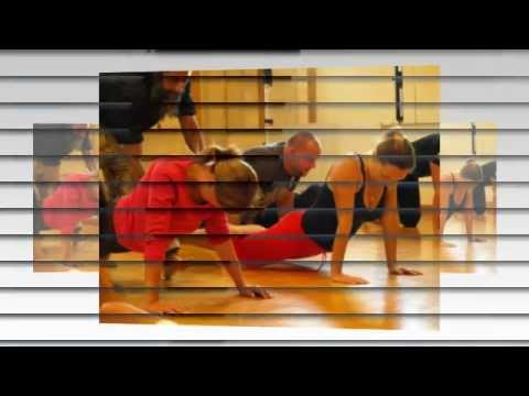 sajan gurukkal - VEDIC ACADEMY OF AASHAN SAJJAN GURUKKAL KALARIPAYATTU WORKSHOP FOR WOMEN SELF DEFENSE FOR WOMEN TO HELP PROTECT THEMSELVES. AASHAN GURUKKAL IS SAD ABOUT THE ...