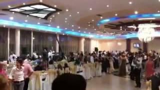 Muhamet Sejdiu Bajram Gigolli Ork.Qumilat - Ne Luxory Live
