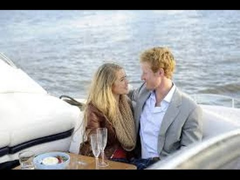 I Wanna Marry Harry After Show w/ Chelsea Brookshire & Anna Lisa Matias Season 1 Ep 4 | AfterBuzz TV