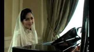 Download lagu Siti Nurhaliza Tahajjud Cinta Mp3