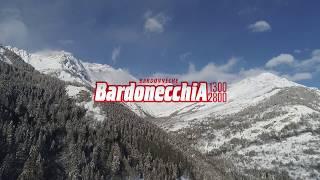 Video youtube dell'impianto sciistico Bardonecchia