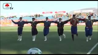 Οι Βιγλάτορες στα Περιβόλια (video & pics)