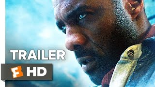 Nonton The Dark Tower Trailer #1 (2017) | Movieclips Trailers Film Subtitle Indonesia Streaming Movie Download