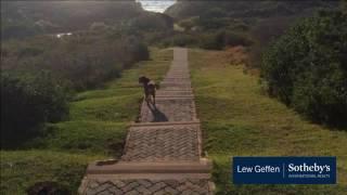 Cintsa South Africa  city photos gallery : House For Sale in Cintsa, Eastern Cape, South Africa for ZAR 700,000