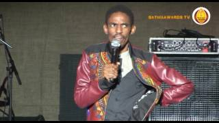 Video SATMA AWARDS DAY 1    SOUTH AFRICA COMEDY SHOW Simphiwe Shembe  UNIZULU   BHEKEZULU HALL  02 OCT 201 MP3, 3GP, MP4, WEBM, AVI, FLV November 2018