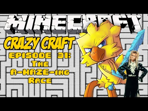 craft - Fellow Kwehs in this episode: The Glorious Aussie Son: http://www.youtube.com/CraftBattleDuty Ken-Chan: http://www.youtube.com/KenWorthGaming Prestonia: http://www.youtube.com/PrestonPlayz...
