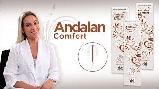 Andalan Comfort