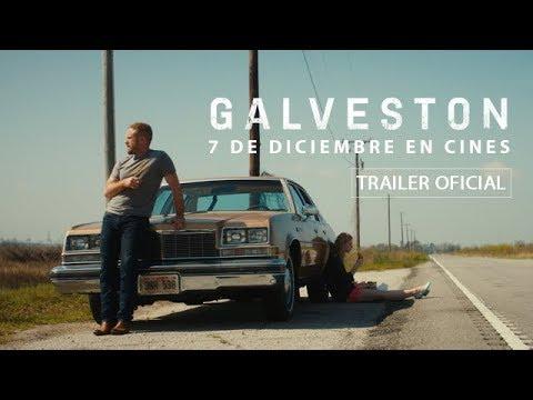 Galveston - Trailer oficial VOSE?>