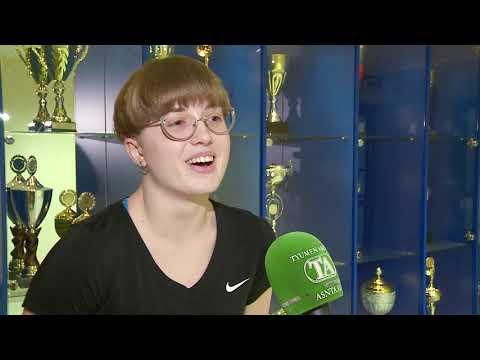 Софья Сподаренко взяла медаль на чемпионате России! Не подвели и Мальцев с Чивилёвым