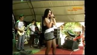 Download lagu Susi Banyumas Cinta Terhalang Rajeg Om Spn Wanareja Mp3