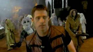 Nonton Farscape The Peacekeeper Wars Trailer Film Subtitle Indonesia Streaming Movie Download