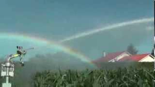 Zone Italy  city photos gallery : Xe tưới cuộn tự động - Irrigation Zone - Italy vs Fracne