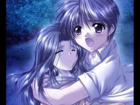 Imágenes de Amor | El amor es lo más hermoso de la vida