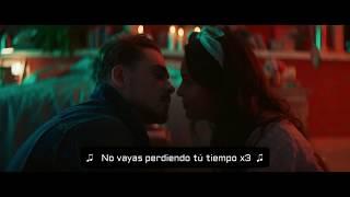 Chateau - Angus & Julia Stone (Subtitulado al Español)
