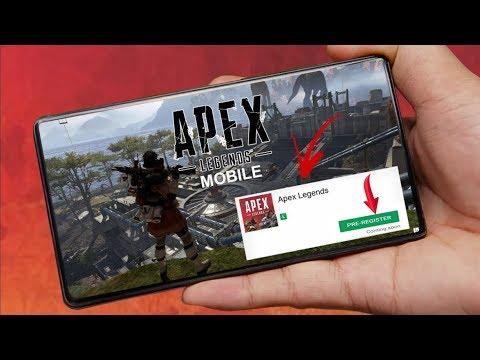 download apex legends mobile ios