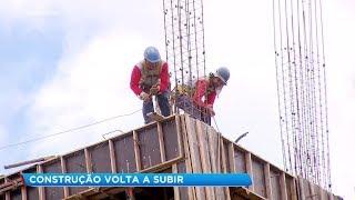 Bauru: construção civil vai empregar mais de quatro mil pessoas