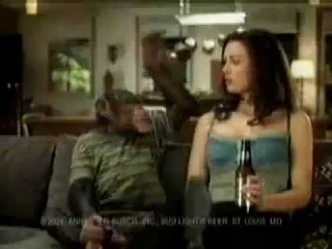 Funny Bud Light Beer commercial - YouTube.mp4