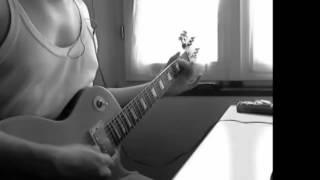 Video Night Train - Guns'n'Roses Guitar Cover MP3, 3GP, MP4, WEBM, AVI, FLV Maret 2018