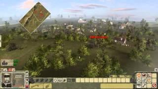 Download Lagu Men of War Red Tide Walkthrough Mission 2 Part 1 Mp3