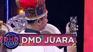 Download Video Ayu Ting Ting Kena Vertigo, Banyak yg Kangen Sama Ayu Ting Ting - DMD Juara (8/10) MP3 3GP MP4