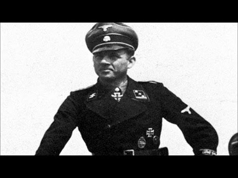 Air force) contre luftwaffe - documentaire histoire guerre mondiale