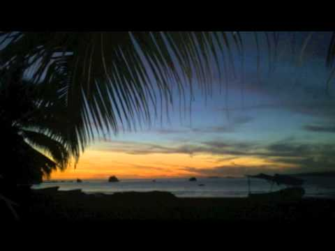 sunset-medley-meditation