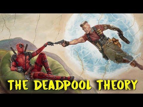 The Deadpool Theory