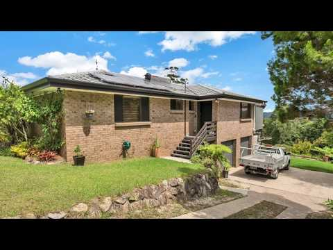 62 North Road, Lower Beechmont, Qld 4211
