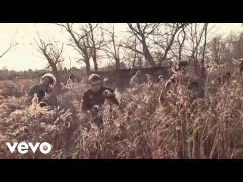 Tekst piosenki Afro Kolektyw - Jeżeli kiedyś zabraknie mnie po polsku