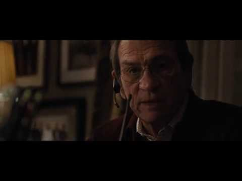 Jason Bourne (Clip 'Dewey Takes Control')